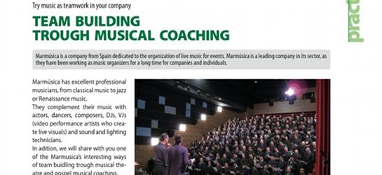 Marmúsica_SeeBTM_Magazine