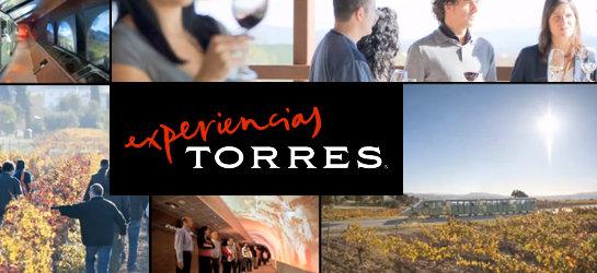 Marmúsica - Experiencias Torres