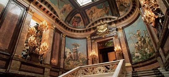 user_50_interior_del_palacio_de_linares__en_madrid